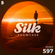 Monstercat Silk Showcase 597 (Hosted by Jayeson Andel) image