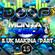 Doof - Monta Musica & UK Makina Mix - Part 15 image