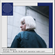 Alberta Balsam - 7th October 2020 image