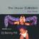 DJ Benny Pill - Fantazia House Classics - Part Three image