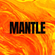 2020/Jun/20 MANTLE - TOXIC SICKNESS RADIO SHOW image