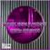 Dark Indulgence 05.30.21 Industrial | EBM | Dark Techno Mixshow by Scott Durand : djscottdurand.com image