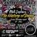 Matt Emulsion History of Dance - 883.centreforce DAB+ Radio - 18 - 08 - 2020 .mp3 image