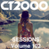 Sessions Volume 102 image