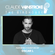 Claude VonStroke presents The Birdhouse 232 image