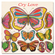 Cry Love (Sixties & Northern Soul) image