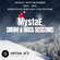 MystaE - Christmas 2020 mix for Virtual DJs 18.12.2020 image