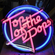 Christmas Top of the Pops image