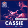 On The Floor – DJ Cassie at Red Bull 3Style South Africa National Final image