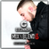 @DJCONNORG - MIX N BLEND VOL 6 (FEAT. RICH THE KID, TYGA, STORMZY, YG, OFFSET, HARDY CAPRIO & MORE) image