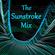 The Sunstroke Mix image