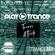 Trance Attack - #018 - Play Trance Radio image