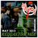 May 2015 Reggaeton Mix 1 Hour image