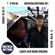 Bring Down The Walls - Lakuti with Mark Grusane 28.03.21 image