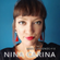 Mizu's friends #10 - Nina Carina image