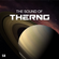 The Sound Of Therng 58 image