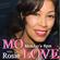 Mo Love  Rosie G 04/10/2021 Show 87#42 image