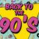 90s Mix image