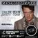 Jeremy Healy Radio Show - 883.centreforce DAB+ - 11 - 08 - 2020 .mp3 image