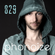 Phonoize 029 - with Jens Mueller image