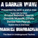 #275 A Darker Wave 23-05-2020 with guest mix 2nd hr by Maurice Burgbacher image