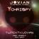 Special Guest DJ CHRI5PY [Ep.438] twitch.tv/JOVIAN - 2017.11.27 MONDAY image