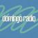 Domingo.Radio - 02 image