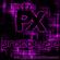 PX - PROTOTYPE - PROMO MIX image