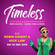 TIMELESS PART 4 - Nick Law & Robin Knight image