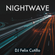 NightWave image
