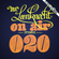 Mr. Leenknecht on air 020 (Greatest Hits: Flako, Idesia, Brihang, Gilles Peterson's Sonzeira, … ) image