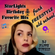 Dj Faith WithIn - Starlights Birthday Bash mix image