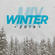 Winter Mix 2018 image