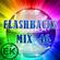 Flashbacks Mix 46 image