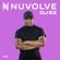 DJ EZ presents NUVOLVE radio 074 image