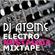Electro Nostalgia Mixtape image
