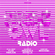 Night Owl Radio 266 ft. Flux Pavilion and Westend image