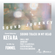 "dublab.jp Radio Collective #249 ""Sound Journey "" by DJ Funnel(21.2.10) image"