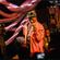 Subatomic Soundsystem/LSP/Adrian Sherwood/The Congos/Addis Pablo Live NYC 2013 image