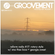 Groovement: Reform Radio #17 - Rotary Style ft Stas Thee Boss & Georgie Sweet image