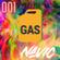 NAVIC - GAS 001 image