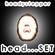 head...SET 18 : Live Recording (babies Vs Friendz boat party 10 Sept 2011) image