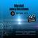 MystaE Drum & Bass Session for Virtual DJs - 12.12.2020 image