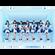 アイドルマシマシ vol.1 image