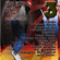 StudioStereoMix 3 Hip Hop image