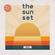 The Sun Set image