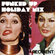 REORIENT's Funked Up Holiday Mix image