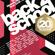 Headbanger live at 20years anniversary edition 24th of dec 2015 image