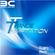 Barbara Cavallaro - Trance Temptation Ep 83 image