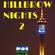 HILLBROW NIGHTS 2 image